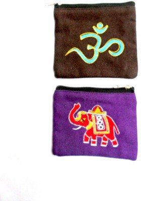 HR Handicrafts HG-265 Pouch