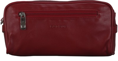 Adamis SC1 RED Pouch