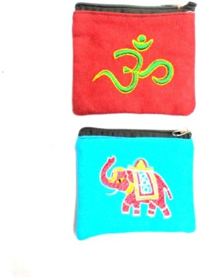 HR Handicrafts hr271 Pouch