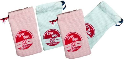 Epic Ink tb_1 Pouch