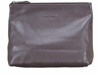 Adamis P18 Pouch