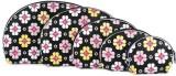 Uberlyfe Set of 5 Floral Print Multipurp...