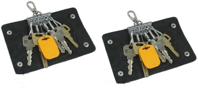 Actionworld Key Pouch 6 Pouch