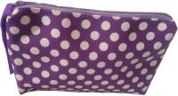 Viva Pouch Potli Wristlet(Purple)