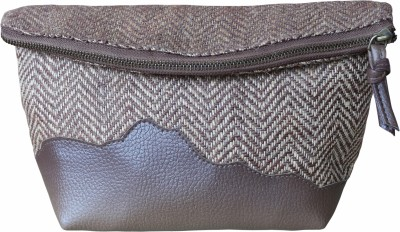 Angesbags Anges Hamilton Pouch