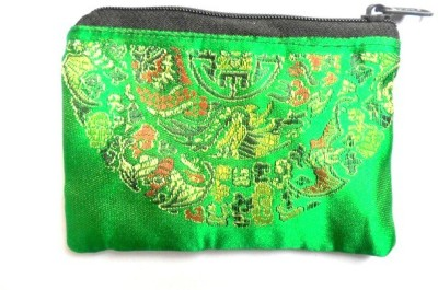 HR Handicrafts HG-296 Pouch