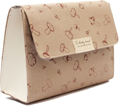 Languo All purpose pouch Cosmetic Bag