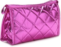 ToniQ Pouch(Pink) best price on Flipkart @ Rs. 499