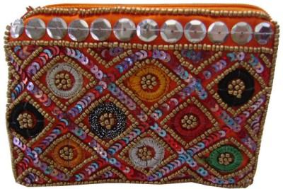 Himalaya Handicraft DSC00014 Coin Purse