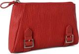 Baggit Lmp Elissa Lush Red (Red) L Mobil...