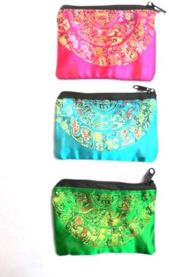 HR Handicrafts HG-304 Pouch
