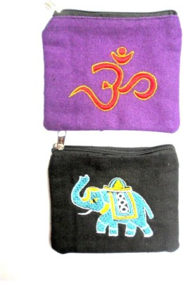HR Handicrafts hr256 Pouch