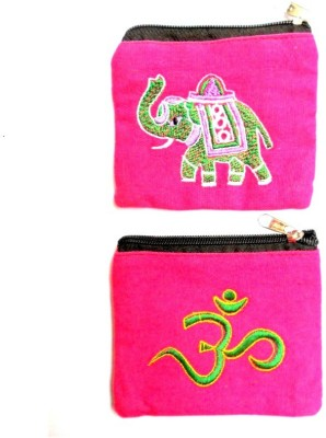 HR Handicrafts hr270 Pouch