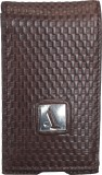 Adamis W260 Pouch (Brown)