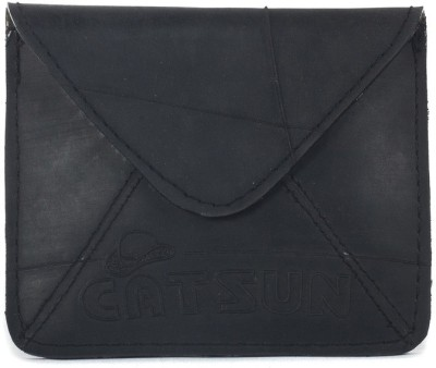 Swechha Tyre Tube Pouch