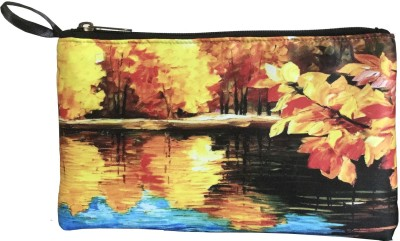 Lushomes Scenic Pouch