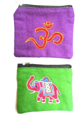 HR Handicrafts hr255 Pouch