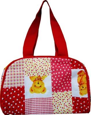 Navigator Rosy Cosmetic Bag