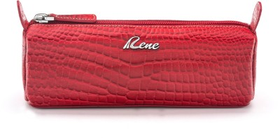 Rene AC12Red Pouch