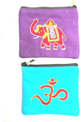 HR Handicrafts HG 0006 Pouch