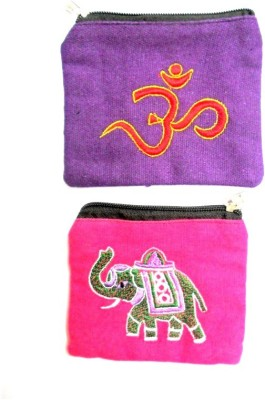 HR Handicrafts hr257 Pouch