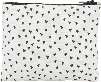 Ruse Textured Pouch