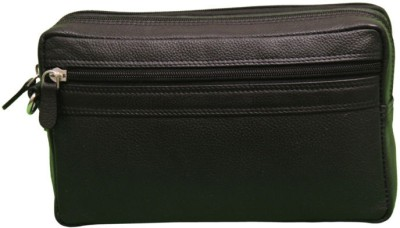 Adamis P24 Pouch