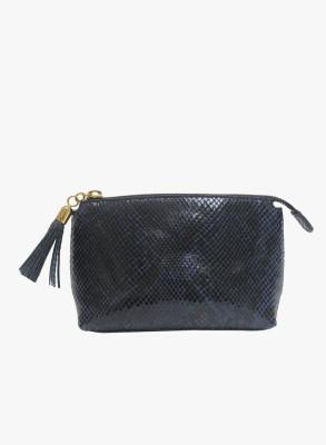 La Roma 1279-NVY Cosmetic Bag