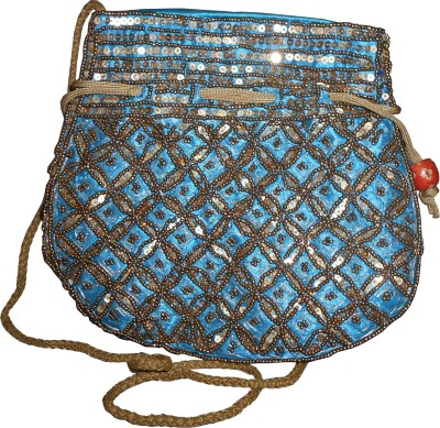 STYLON School Bag