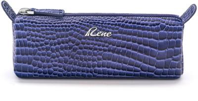 Rene AC12Blue Pouch