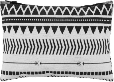 Ruse Printed Pouch