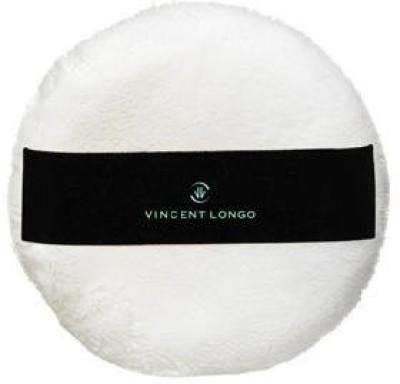 Vincent Longo Deluxe Velour Puff(White)
