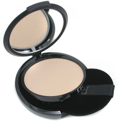 Paula Dorf Pressed Powder(Peach)