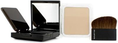 Shu Uemura Dual Fit Pressed Powder (Case + Refill)