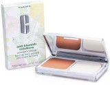 Clinique Anti Blemish Solutions Powder M...