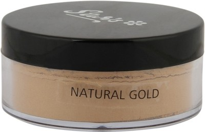 Stars Cosmetics Translucent Powder(Natural Gold)