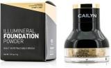 Cailyn Illumineral Foundation Powder (Br...