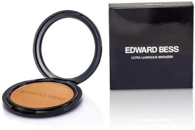 Edward Bess Ultra Luminuous Bronzer
