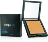Cargo HD Picture Perfect Pressed Powder ...