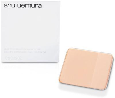 Shu Uemura Dual Fit Pressed Powder Refill