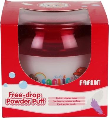 Farlin Free Drop