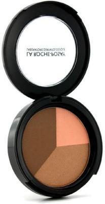 La Roche Posay Toleriane Teint Bronzing Powder(Multicolor)