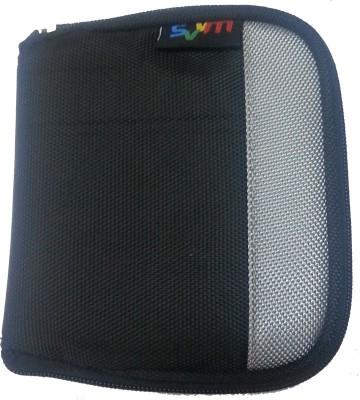 SVVM ALL-V42-G 2.5 inch External Hard Disk Cover