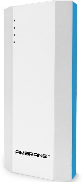 Flipkart - Ambrane 10000mAh Powerbank