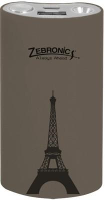 Zebronics PG4400 4400 mAh