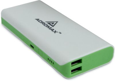 Acromax AR 13000 mAh for Samsung Galaxy Trend Plus  GT S7580  Power Bank 13000 mAh available at Flipkart for Rs.798
