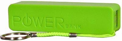 Cloud CLD 260 Samsung Galaxy Trend Lite  GT S7390  USB Portable Power Bank 2600 mAh available at Flipkart for Rs.887