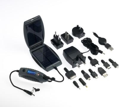 Power Traveller PMEV2001 Power Monkey Explorer 2200 mAh