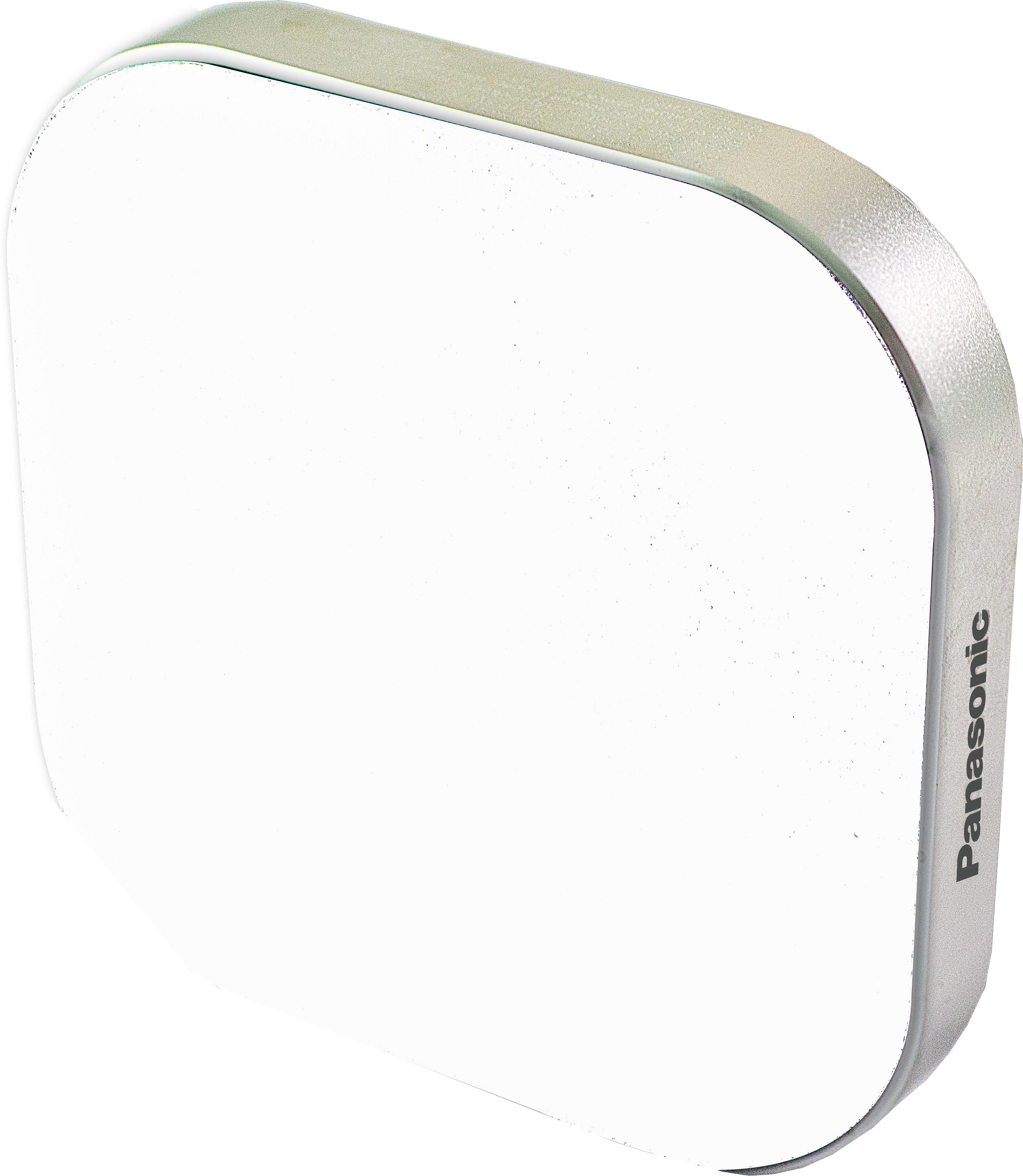 Deals - Thane - Panasonic <br> Power Banks 9000 mAh<br> Category - mobiles_and_accessories<br> Business - Flipkart.com