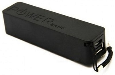 Cloud CLD 260 Samsung Galaxy Trend Plus  GT S7580  USB Portable Power Bank 2600 mAh available at Flipkart for Rs.887